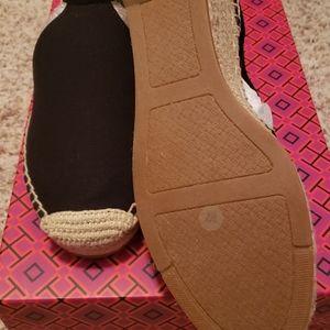 Tory Burch Shoes - Tory Burch shoes